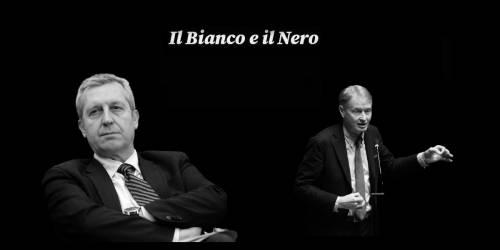 """""""Inusuale dal Vaticano"""", """"In gioco la libertà"""". Lo scontro sul ddl Zan"""