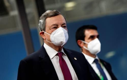 Ora l'Italia attende risposte: arriva il momento della verità