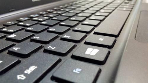 Windows 11 è arrivato e sarà gratuito, ma non per tutti