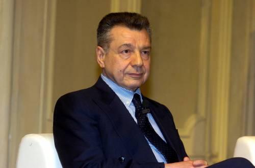 """Il re delle coop snobba il candidato dem: """"A Bologna meglio votare l'azzurro Cangini"""""""