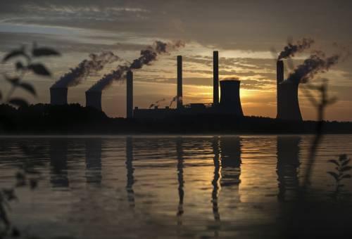 Un mondo senza carbone è possibile?