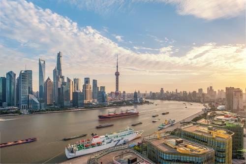 Riforme e programmazione: gli ingredienti del successo economico della Cina