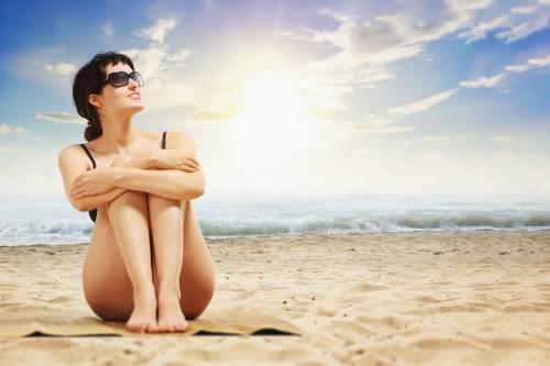 Eritema solare, come riconoscerlo e prevenirlo