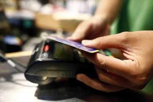 Cambia tutto sui pagamenti: cosa saprà il Fisco (alla cassa)