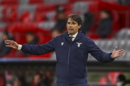 Ecco il colpo a sorpresa: un ex Juventus per il centrocampo dell'Inter