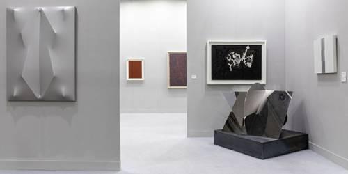 Miart e Milano ArtWeek riaccendono la cultura a Milano