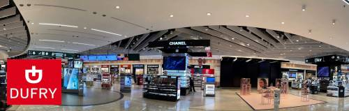 Milano Malpensa Boutique, Sea lancia lo shopping online