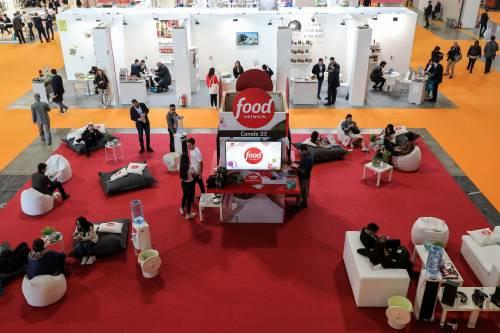 Agroalimentare, TuttoFood e Ice lanciano la sfida sui mercati esteri
