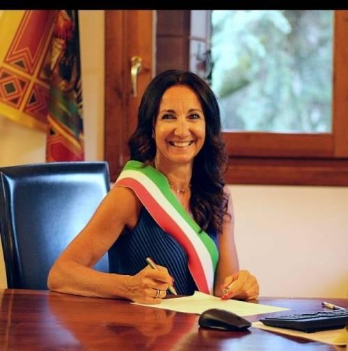 L'Italia all'Oscar dei sindaci sfida tutti con due paesini