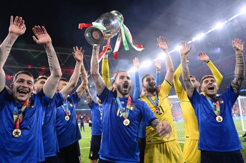 La Supercoppa Inter   Juve si fa a San Siro il 5 gennaio: è in arrivo l
