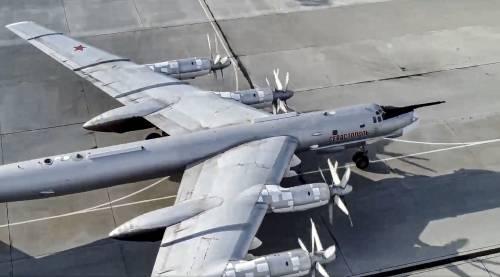 Mosca muove i bombardieri: ecco il nuovo fronte con gli Usa