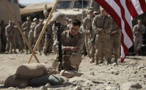 L'Occidente lascia l'Afghanistan: ecco cosa può succedere ora