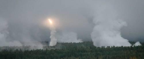 Nuovi timori atomici: quelle voci sulla Cina che preoccupano