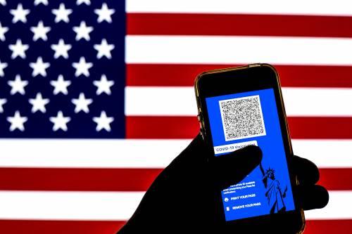 """""""Controlliamo gli Sms privati"""": il piano choc dei dem Usa"""