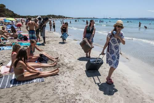 Fate attenzione al balzello sul volo delle vacanze: cosa può succedere