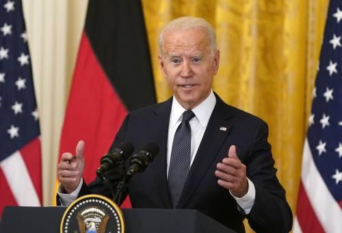 Il Vietnam di Biden finirà nelle mani dei cinesi