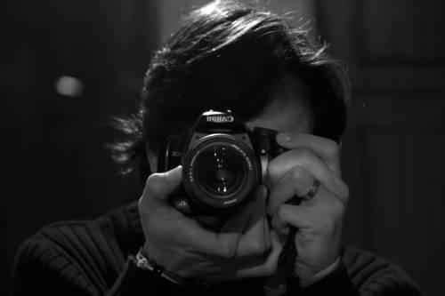 Opportunità e sfide per il fotografo del futuro: intervista a Giulia Tornari