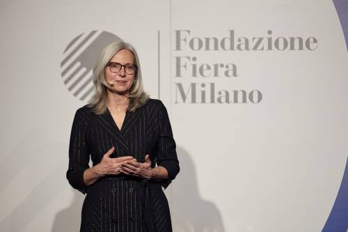 """Così l'Accademia di Fondazione Fiera prepara i manager di fiere, eventi e congressi"""