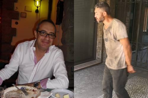 Voghera, il mistero della telefonata: Adriatici interrogato per 3 ore