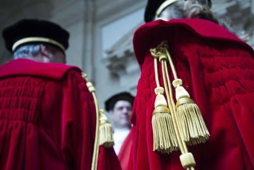 Blitz in commissione Giustizia: così torna l'asse giustizialista Pd-M5S
