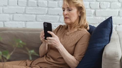 App per over 60: ecco quali sono e a cosa servono