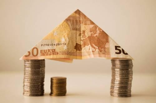 Ecco i tassi sui mutui al 100%: cosa cambia ora