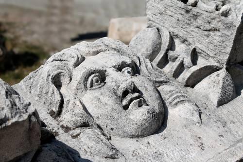 Il teatro greco si ribella. I classici come baluardo contro la cancel culture