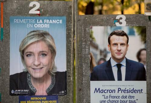 La variabile populista che può cambiare il volto della Francia