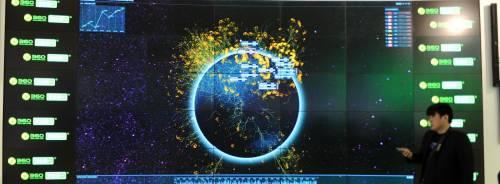 L'attacco al Lazio spinge l'agenzia cyber: ecco cosa cambia