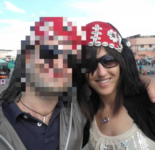Tragedia a Modena: muore incastrata nel macchinario