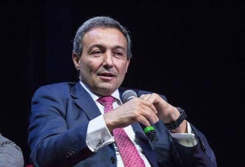 Anas, i partiti fanno saltare l'uomo dei Benetton