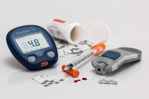 Diabete di tipo 2, le conseguenze a lungo termine nei giovani