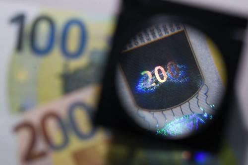 """Trappola della liquidità per famiglie e imprese: """"congelati"""" 113 miliardi"""