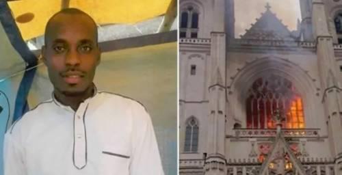 Orrore in Francia: prete ammazzato da un immigrato