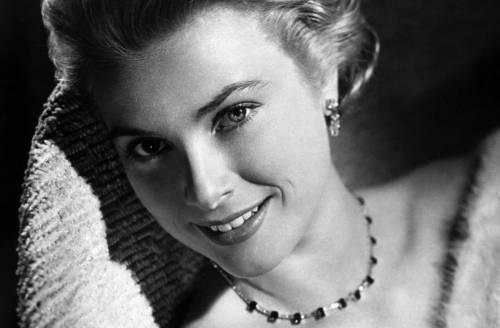 Grace Kelly, la principessa che ha fatto sognare gli over