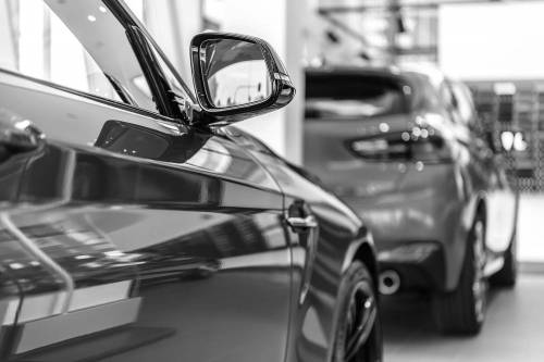 Anfia: focus sul Trade Automotive