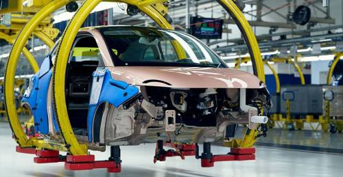 Tutto elettrico: standard green non siano distruttivi per l'industria