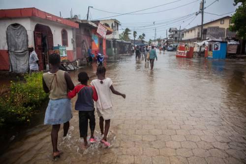 Da Haiti alla Bolivia: come uccidere un presidente