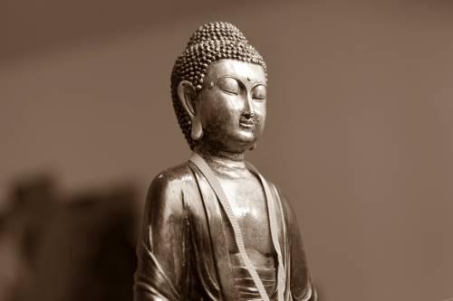 Dal Buddha a Mazari, il ritorno dei barbari