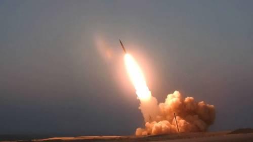 """""""Non sappiamo come hanno fatto"""": quel missile cinese che preoccupa gli Usa"""