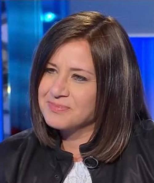 Piera Maggio, la madre di Denise Pipitone