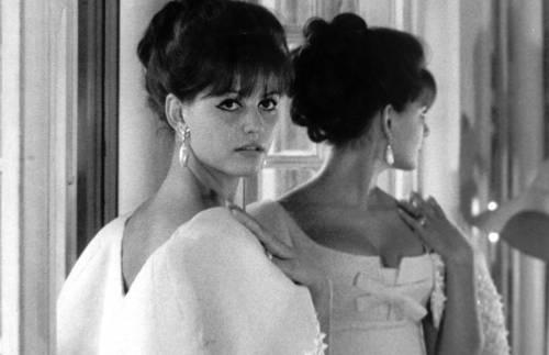 Claudia Cardinale, la stella del cinema italiano
