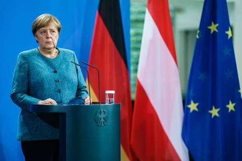 La riforma del Patto di Stabilità può attendere. Bruxelles vuole aspettare le elezioni tedesche