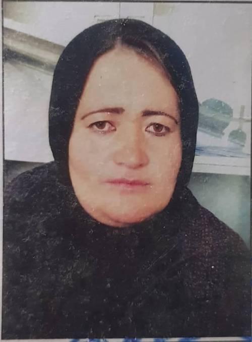 """""""Poliziotta incinta uccisa davanti ai parenti"""": l'orrore dei talebani"""