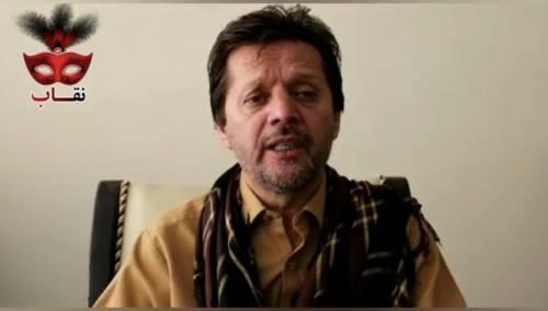 I talebani uccidono il portavoce della Resistenza nel Panshir