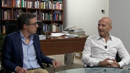 """""""Fisco, reddito 5s e crescita: cosa ci aspetta"""""""
