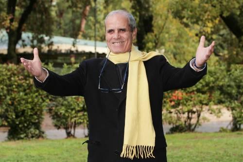 Addio all'attore Nino Castelnuovo: era il Renzo della tv