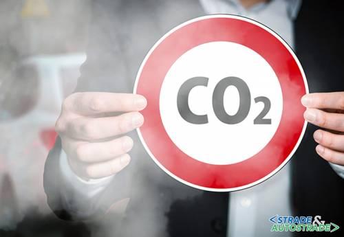 Elettrico e paradossi: in 6 mesi emissioni di CO2 salite