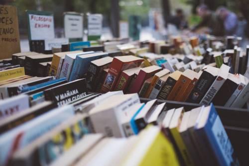Classici, ignoti, bestseller. Ecco i libri più tradotti