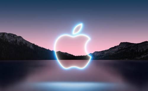 Evento Apple: iPhone e Apple Watch, cosa aspettarsi il 14 settembre